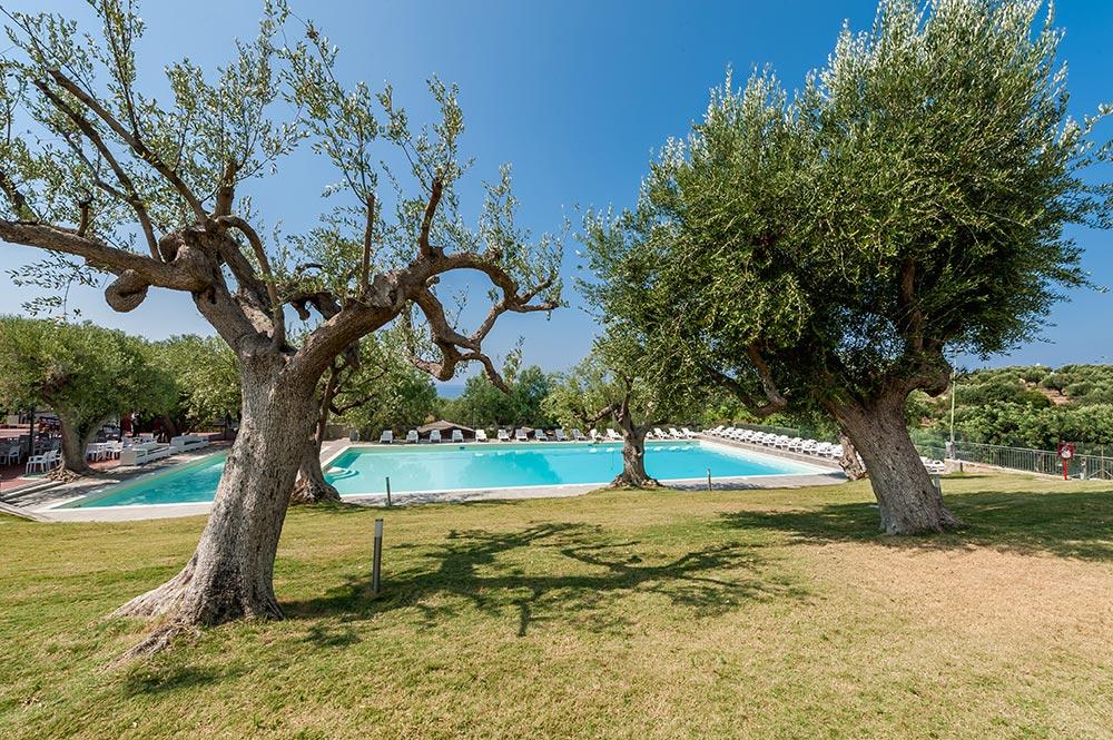 piscina-green-village-02