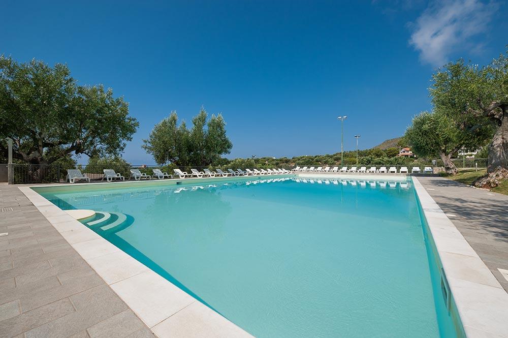 piscina-green-village-03
