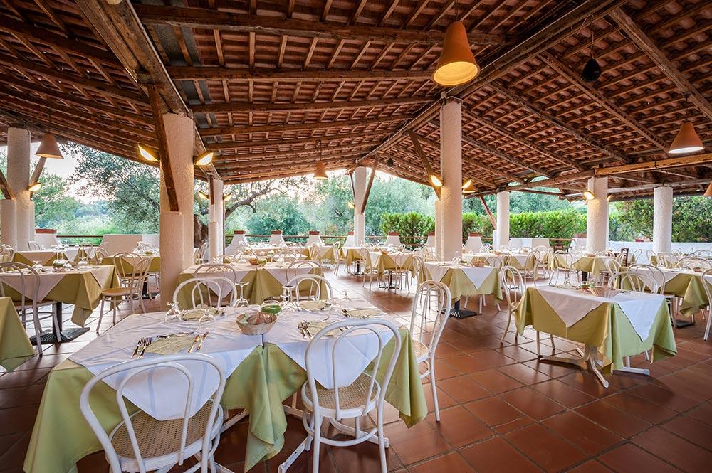 ristorante-green-village-01