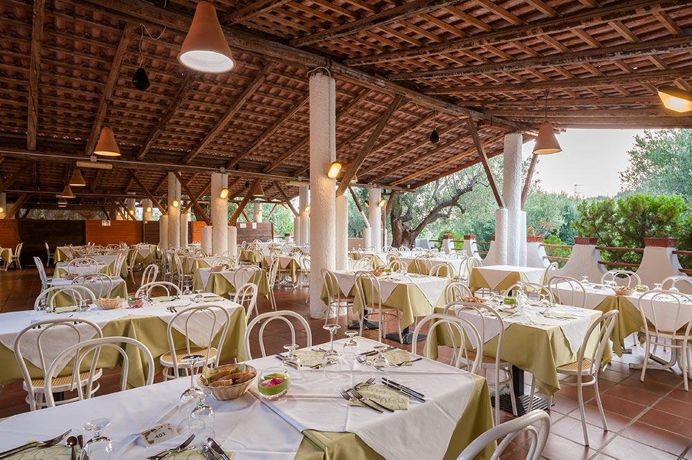 ristorante-green-village-02