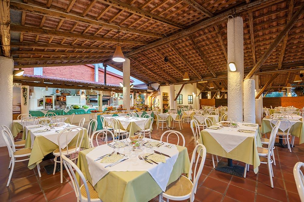 ristorante-green-village-03