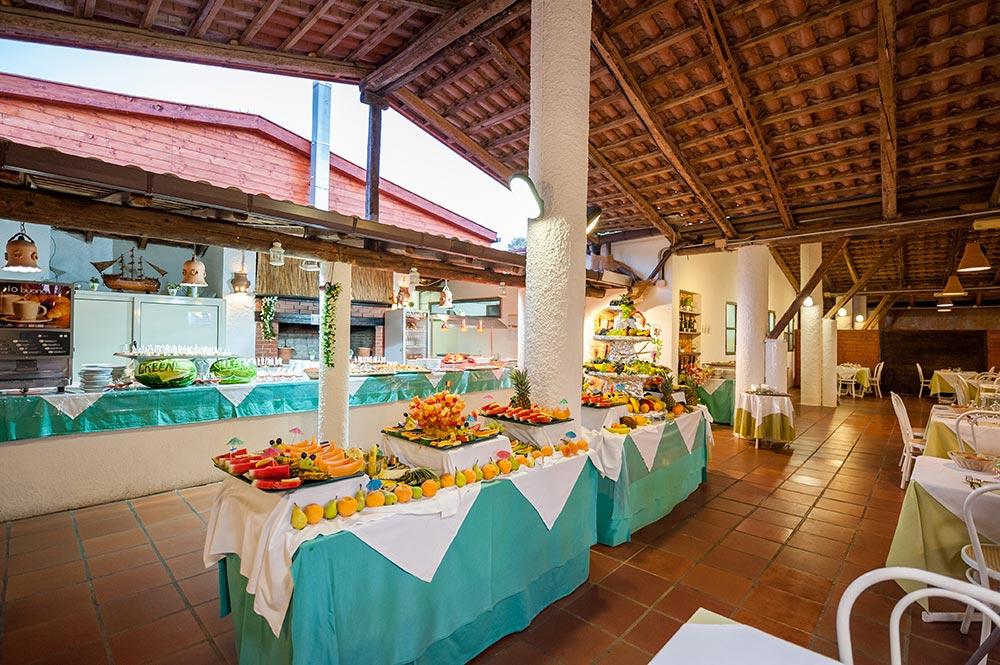 ristorante-green-village-05